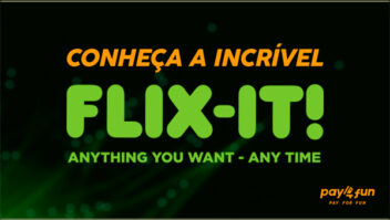 Flixit: entenda como funciona esse incrível jogo