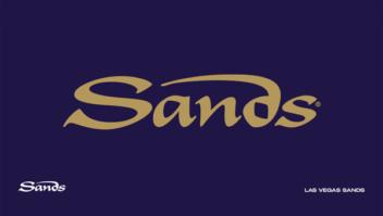 Las Vegas Sands anuncia expansão para jogos digitais