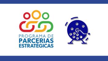 Edital do PMI da Loteria de Pernambuco prevê todas as modalidades operadas pela União e ressarcimento de estudo vencedor