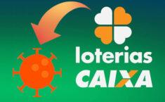 Câmara Municipal de Jundiaí apoia o Projeto da Loteria da Saúde