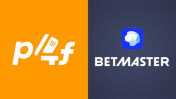 Betmaster é a nova parceria da Pay4Fun