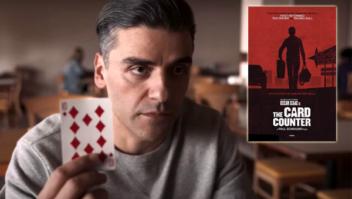 Jogador de cassino com passado sombrio quer executar plano de vingança contra inimigo em novo suspense