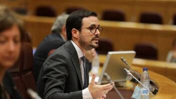 Espanha impõe limites de perda por sessão em novas restrições de jogo