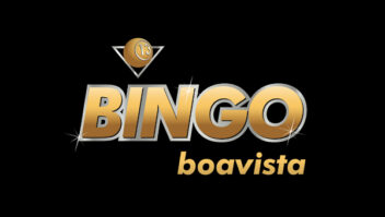"""Governo português """"muito empenhado"""" em reabrir Bingo da Boavista no Porto"""