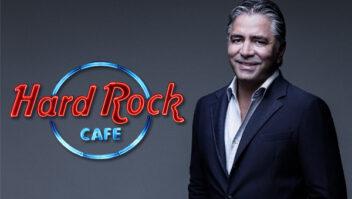 Hard Rock International aprova obras do Resort da marca na Lagoinha 3