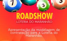 MAPA promove RoadShow com empresas interessadas na operação da loteria estadual 1