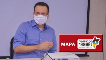 Maranhão Parcerias define estudo para a implantação da Loteria Estadual 2