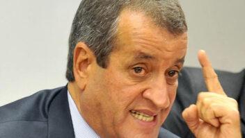 PL quer aproveitar reforma para assumir Ministério do Turismo