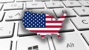 Relatório de receita do iGaming dos Estados Unidos no mês de junho de 2021