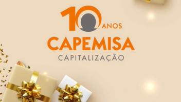 CAPEMISA Capitalização completa 10 anos 1