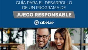 Cibelae debate a importância de programa de Jogo Responsável 1