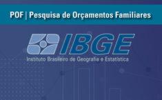 Pesquisa do IBGE identificou que, em média, os brasileiros gastam por mês R$ 10,08 em apostas e jogos de azar