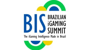 Brazilian iGaming Summit 2021 confirmado em São Paulo