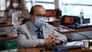 Proibição de apostas em sites internacionais será votada na Comissão de Assuntos Econômicos