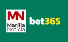 Polícia de Marília quer quebrar sigilo de envolvidos em apostas esportivas