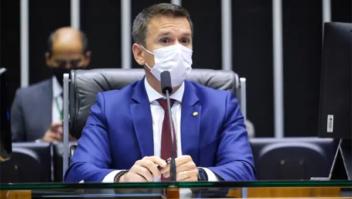Deputado defende legalização de jogos de azar no país