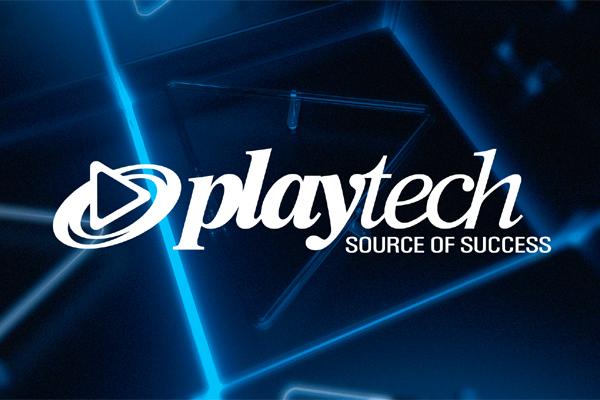 Pesquisa da Playtech revela que a incerteza sobre como apostar online com segurança é a principal barreira