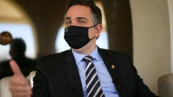Senado pode analisar projeto sobre criação de resorts integrados com cassinos, diz Pacheco