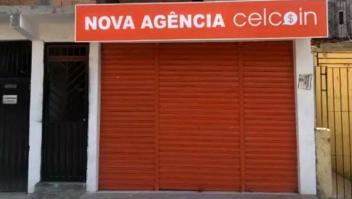 Suspeitos de montarem falsas lotéricas no Pará são presos no Ceará
