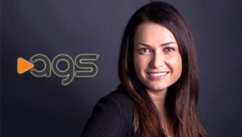 """""""A AGS evoluiu para um fornecedor de classe mundial e nossa oferta de produtos na G2E irá demonstrar isso"""", Julia Boguslawski"""