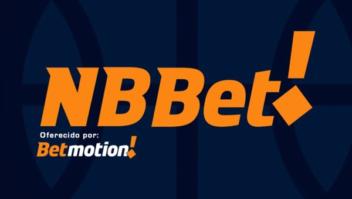 Betmotion renova e será patrocinador oficial do NBB pelo segundo ano seguido