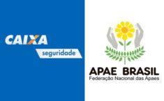 CAIXA Seguridade lança título de capitalização X Cap do Bem