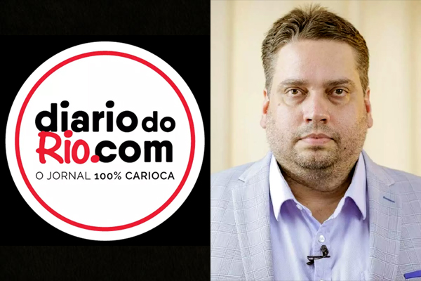 Quintino: Liberar os cassinos para o bem do Rio de Janeiro